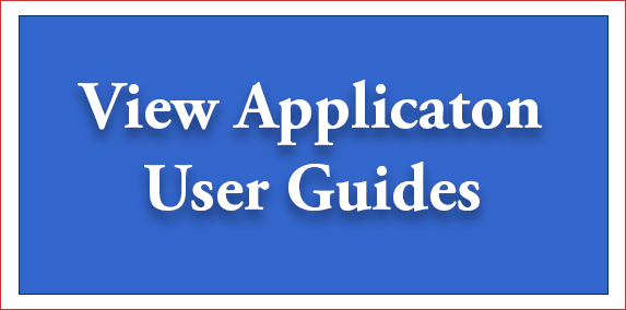 application-user-guides-button.jpg