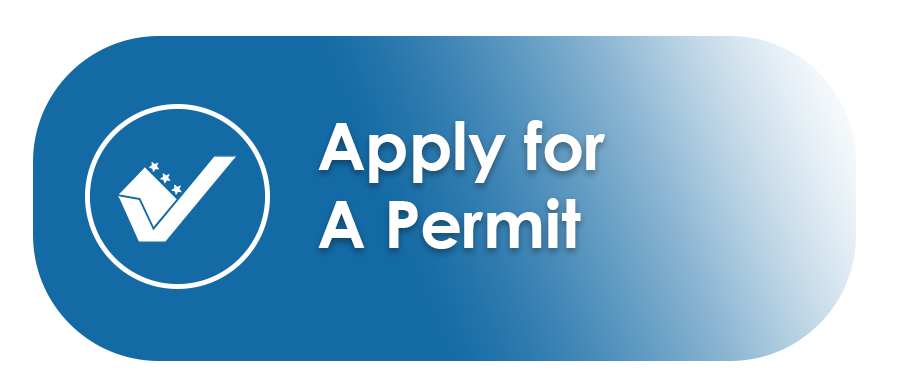 apply_permit.png