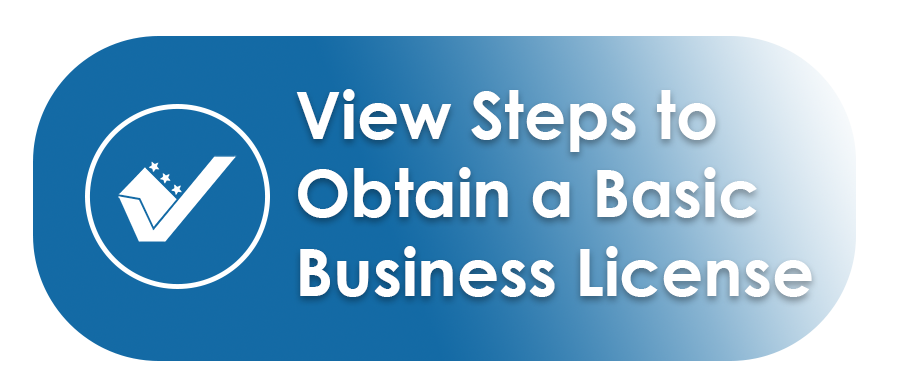 View Business Licenses Offered Get A Business License Dcra