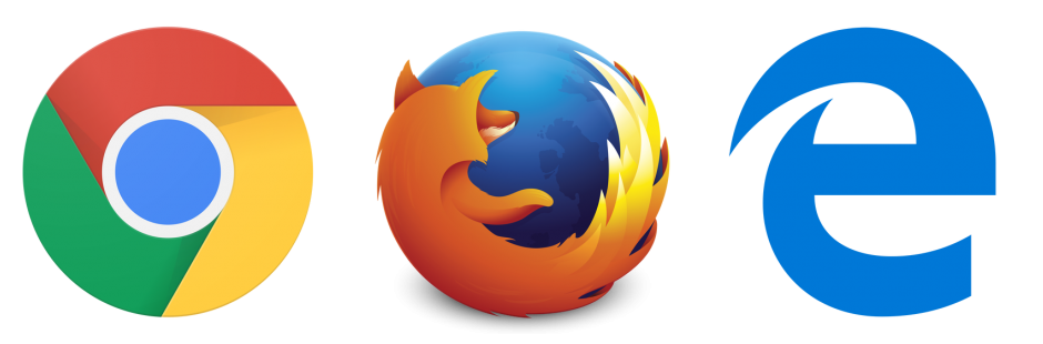 browser_logos.png