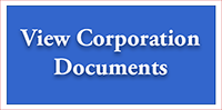 corp-documents-button2.png