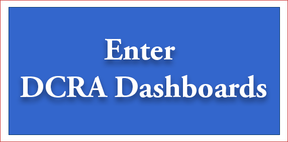 dcra_dashboards_button.png