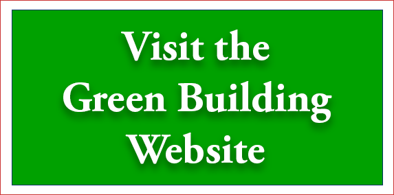 green-building-button.png