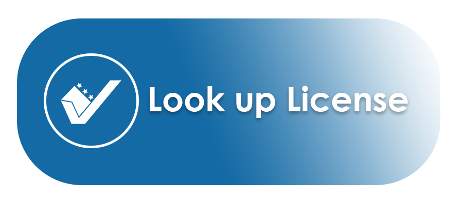 license-lookup.png