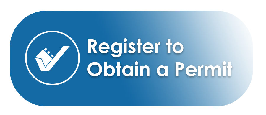 Register to Obtain a Permit