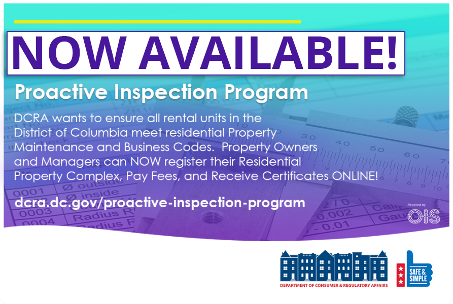 proactive-inspection-program-coming-soon.png