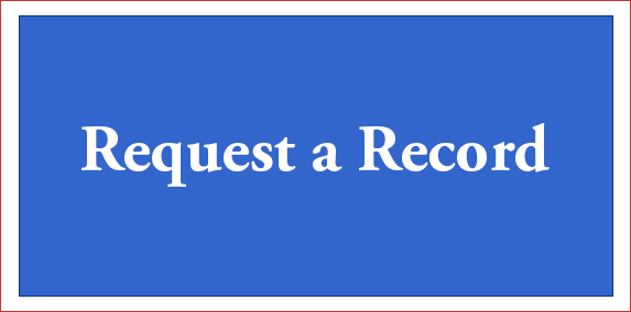 record_request.png