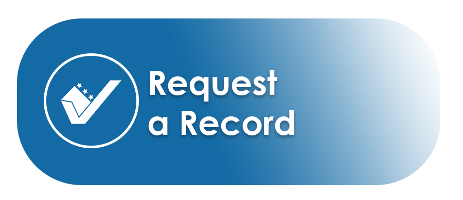 records request online.png
