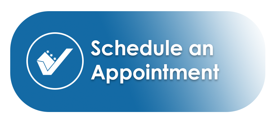 schedule appointment.png