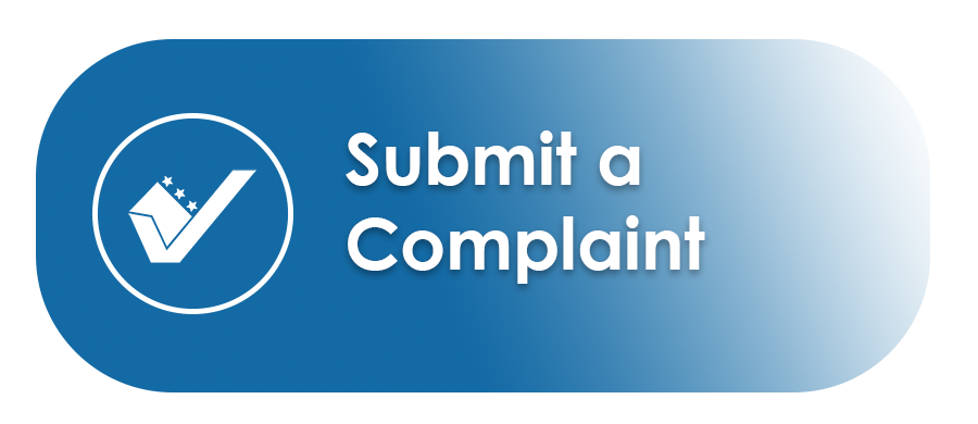 submit-complaint.png