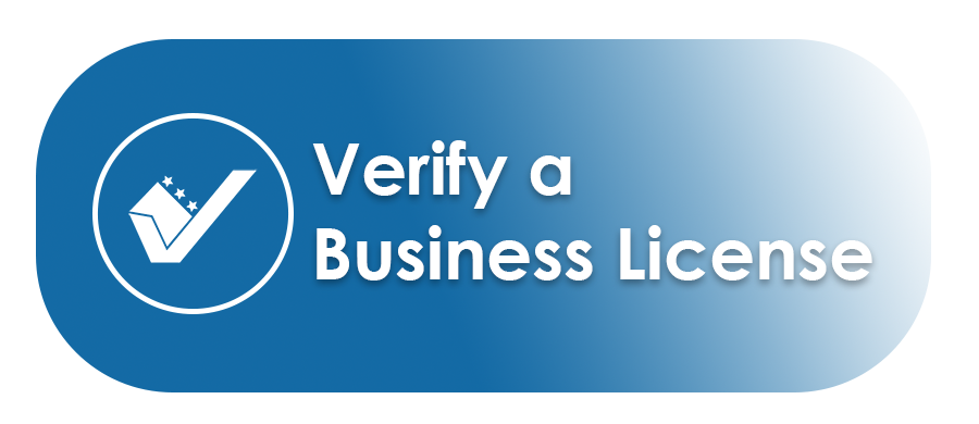 business license.png