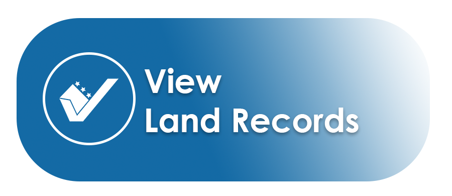 view land records.png