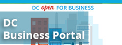 website-icons-business_portal.png
