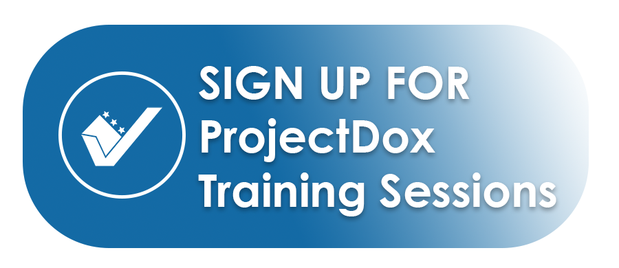 projectdox-training-sessions.png