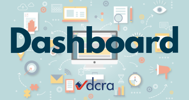 DCRA Dashboard