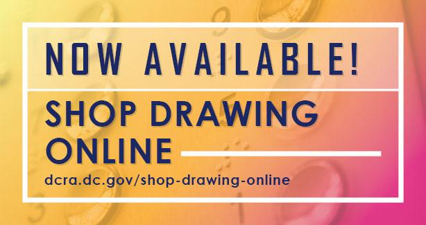 Shop Drawing Online
