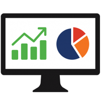 DCRA Data Dashboards