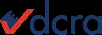 Department of Consumer and Regulatory Affairs logo