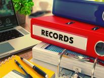 Documents & Records