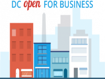 DC Open for Business