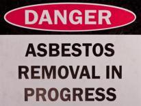Get an Asbestos Abatement Business License | dcra