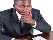 Employment Agency Photo