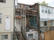 Overview of Housing Code Violations | dcra